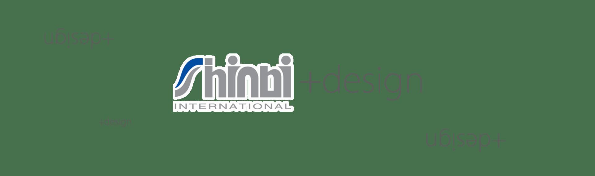 シンビインターナショナル